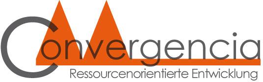 Convergencia – Ressourcenorientierte Entwicklung - Unterstützung durch Synthese aus Wissenschaft und Praxis – für Ihren speziellen Bedarf – persönlich oder als Organisation